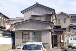 楽天堂ホームケア銚子の画像