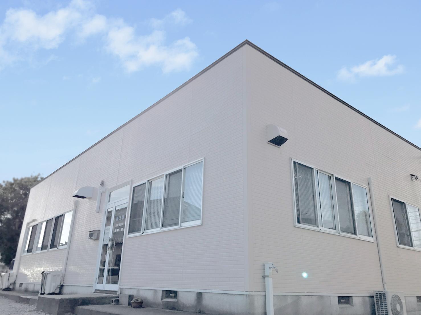 楽天堂訪問看護ステーションの画像